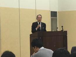 健康住宅セミナー 開催( ^ω^ )